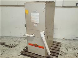 326202 - LENNOX PULSE Natural Gas Furnace