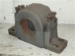 326458 - LINK BELT Pillow Block Bearing Housing