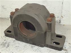 326460 - LINK BELT Pillow Block Bearing Housing