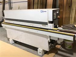 Used Woodworking Machinery for Sale | Bid on Equipment