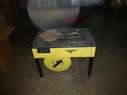 326725 - Table Baler