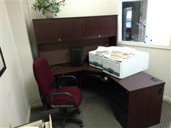 326730 - Office Furniture