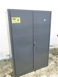 326935 - EAGLE 1947 Flammable Cabinet