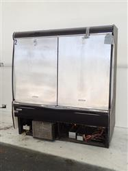 327352 - Display Case
