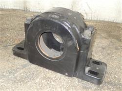 328394 - LINK-BELT PEL868127FR Pillowblock Bearing Housing