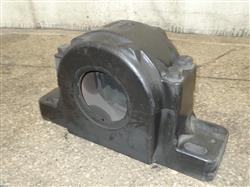 328395 - LINK-BELT PEL868127FR Pillowblock Bearing Housing