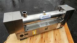 328530 - US FILTER CSL-6R Ultraviolet Disinfection Unit