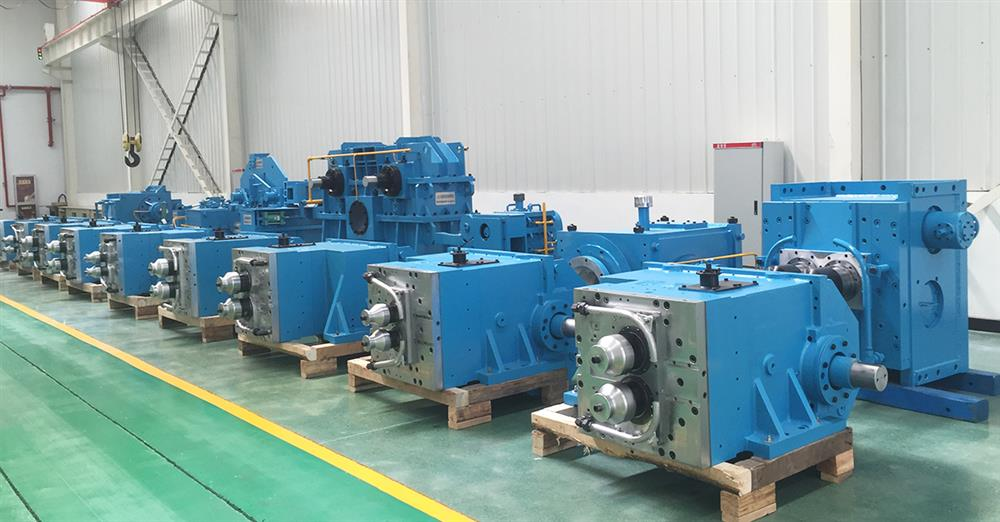 Image Wire Rod Block Mill/ Finishing Mill 1074435