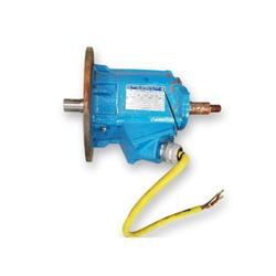 328649 - .5 HP SWECO Motion Generator Plus Electric Shaker Motor