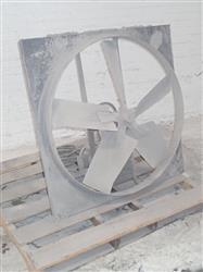 328792 - Industrial Exhaust Fan