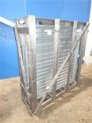 328809 - HONEYWELL Louver