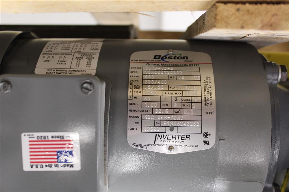 https://www bid-on-equipment com/packaging/used-conveyor