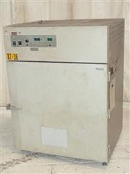 329636 - SHELDON MANUFACTURING Oven