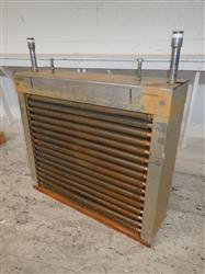 330714 - Heat Exchanger