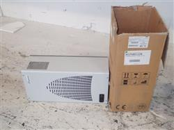 330813 - COSMOTEC EVE08U023037005-7035 Air Conditioner