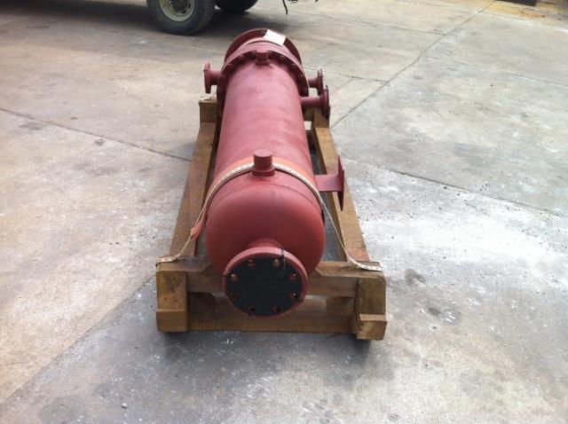 Image ARMSTRONG Engineering Vaporizer 1088308