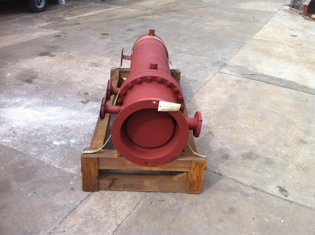 Image ARMSTRONG Engineering Vaporizer 1088309