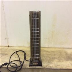 332769 - Electric Heater