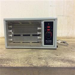 332770 - Electric Heater