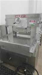 333007 - HEIGHT INC. BH-20 Slice-N-Tact Slicer