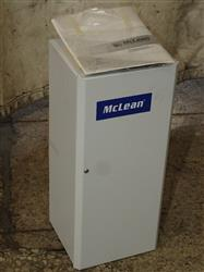333085 - MCLEAN CR230226G002 Air Conditioner