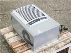 333087 - HOFFMAN M170216G009 Air Conditioner