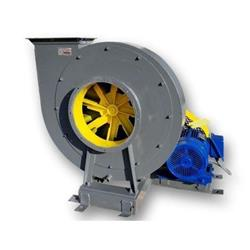 333178 - 15HP Centrifugal Fan - 3500 CFM at 10in SP