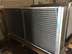 Image MAJA SA 6000 TLL Ice Machine  1100536