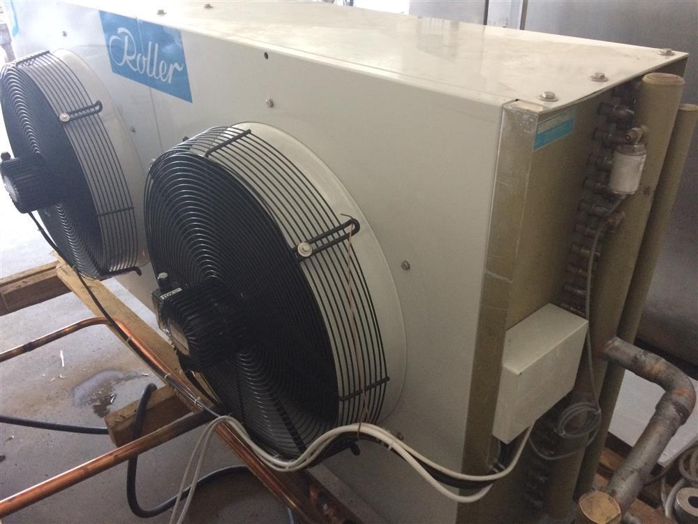 Image MAJA SA 6000 TLL Ice Machine  1100538
