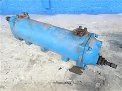 334552 - Heat Exchanger