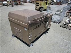 Image MULTIVAC C 500 Vacuum Packager 1110455