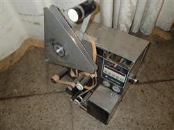 335811 - LABEL-AIRE 2111-M Labeler