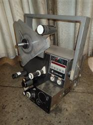 335812 - LABEL-AIRE 2111 Labeler
