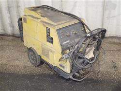 336234 - KARCHER HDS 1150 Portable Pressure Washer