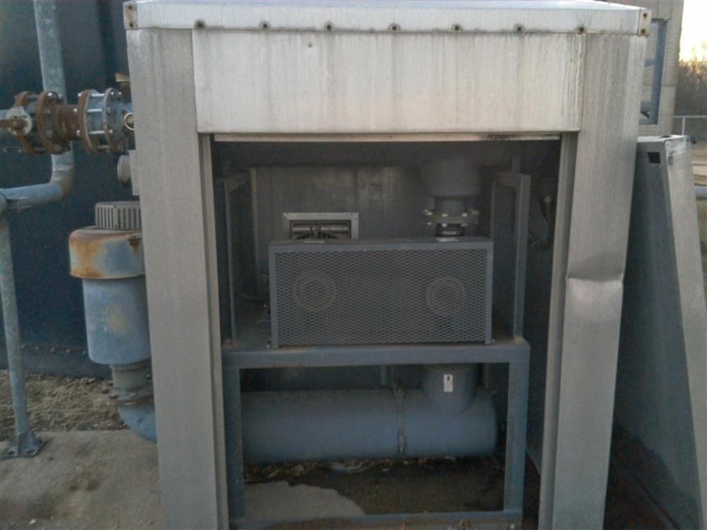 Image DAF System 200 GPM  1431939
