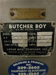 336732 - BUTCHER BOY AU Frozen Block Meat Flaker