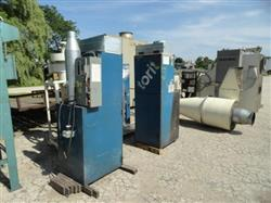 337285 - DONALDSON TORIT VS1500 Dust Collector