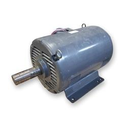 338065 - 40 HP BALDOR Industrial Motor - 1760 RPM