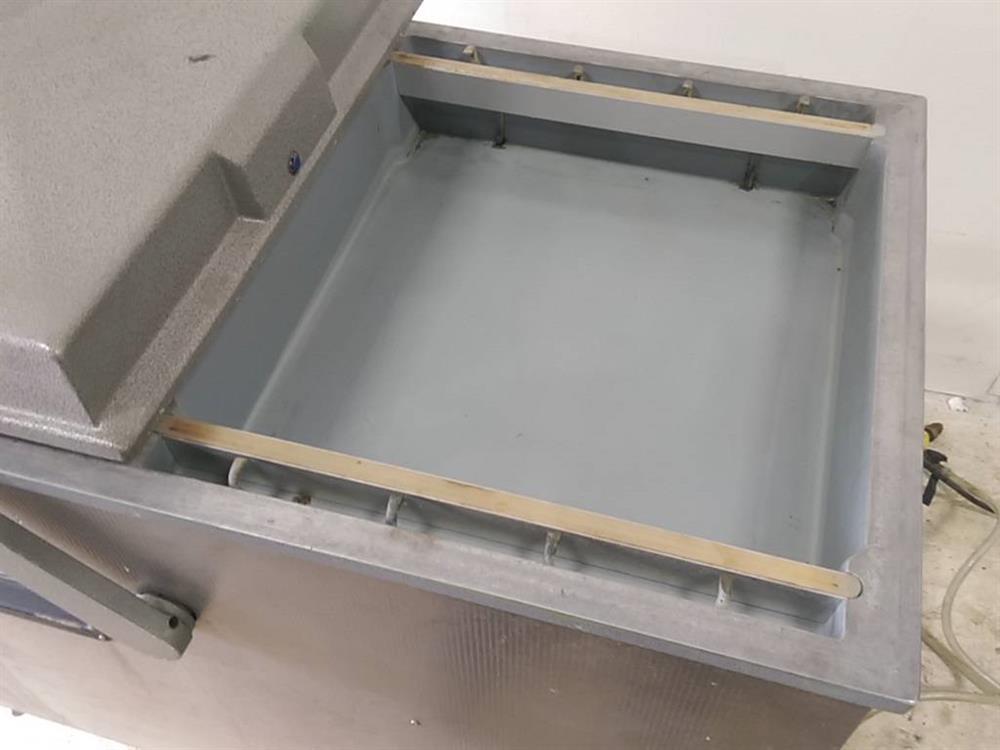 Image BERKEL Dual Chamber Gas Vacuum Sealer 1132093