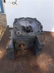 338588 - BOSTON GEAR Gear Reduction Power Transmission - 700 Series
