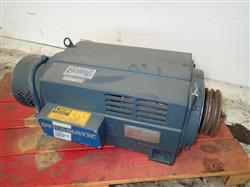 338682 - DYNAMATIC PD-211004-0001 Eddy Current Drive