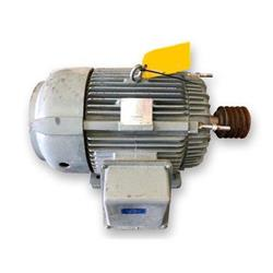 339033 - 20 HP INDUSTRIAL ELECTRIC HPH43 Motor