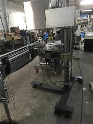 339111 - ACCRAPLY Labeler