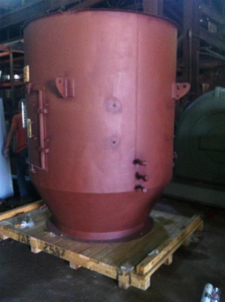 Image WILLIAMS Roller Mill 1140625
