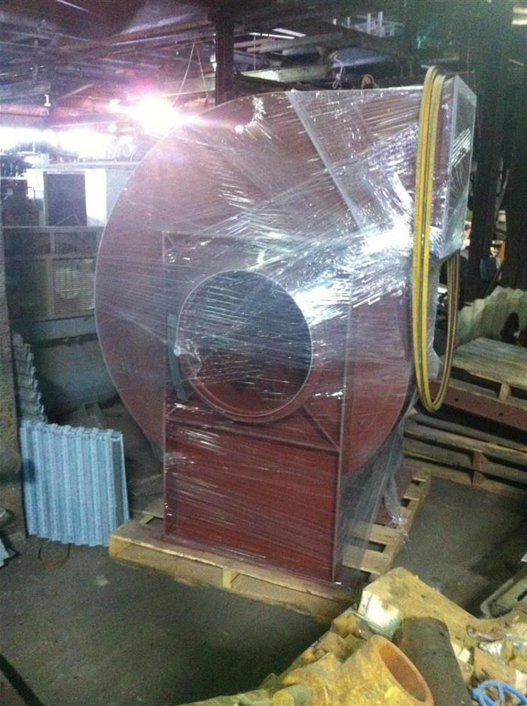 Image WILLIAMS Roller Mill 1140628