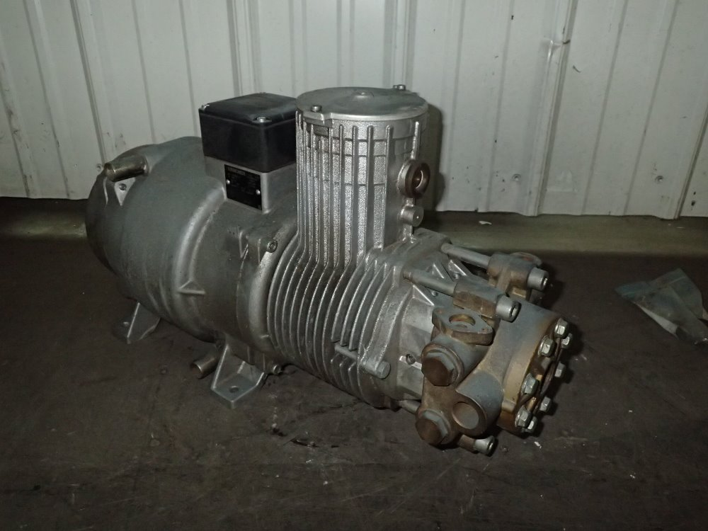 KARCHER 132M/4D-21 Pneumatic Pump