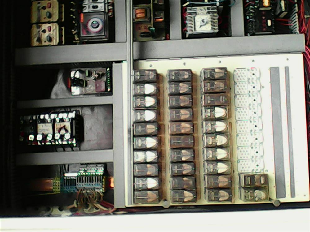 Image ROMMELAG Bottle Pack 300 Blow-Fill-Seal  1403308