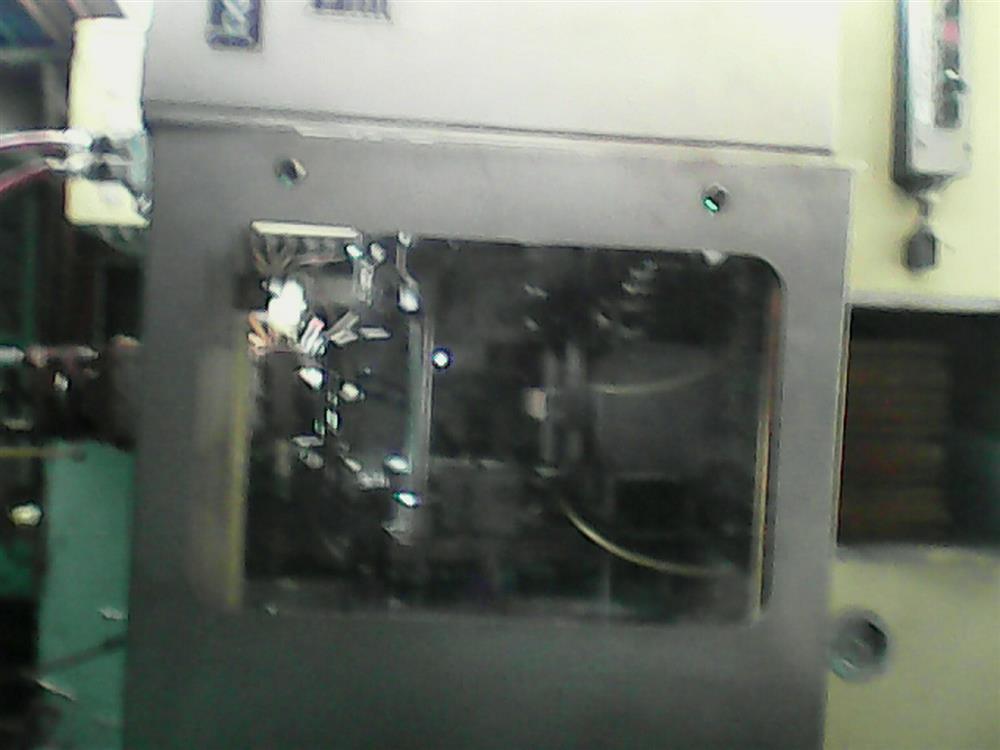Image ROMMELAG Bottle Pack 300 Blow-Fill-Seal  1403313