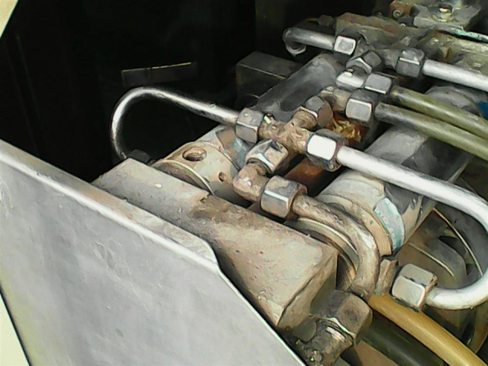 Image ROMMELAG Bottle Pack 300 Blow-Fill-Seal  1583176