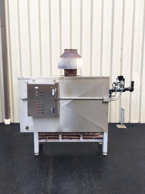 Image 5 Gallon CAP SNAP 850 Water Bottling Line  1361552
